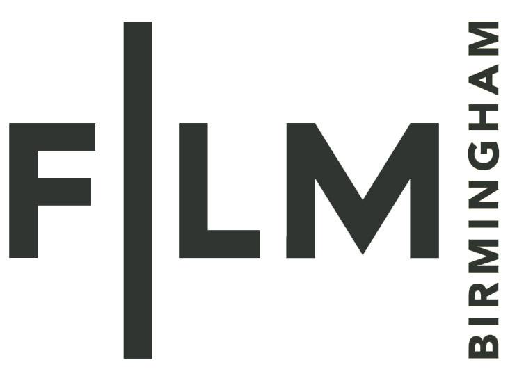 Film Birmingham