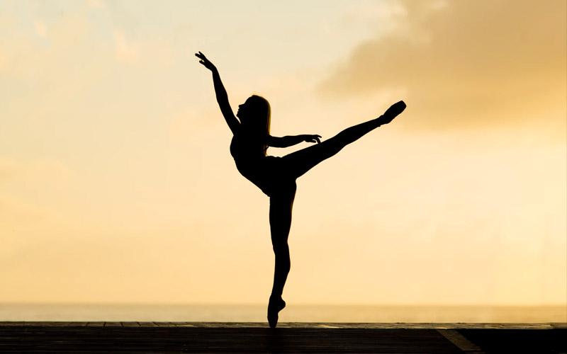 BBC The Greatest Dancer