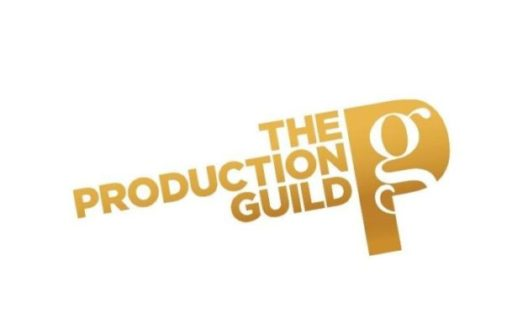 Production Guild – Movie Magic Scheduling and Budgeting