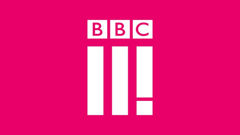 BBC Three Workshops in Birmingham