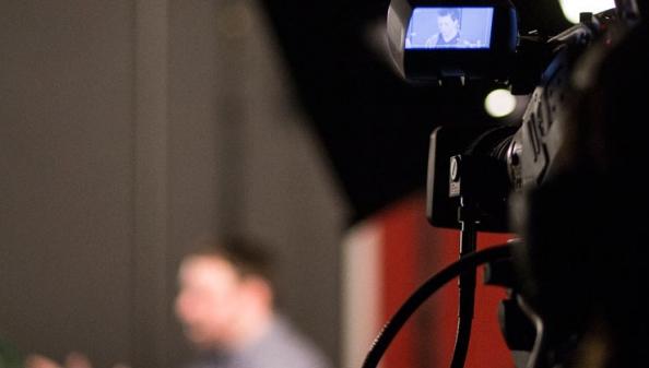 The Last Word Film Fund: Deadline 28th November