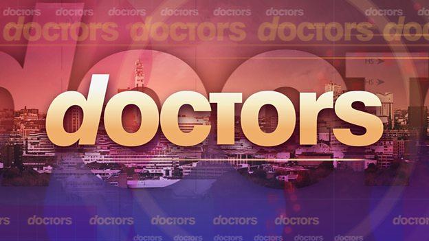 BBC New Directors' Scheme – Deadline 14 January