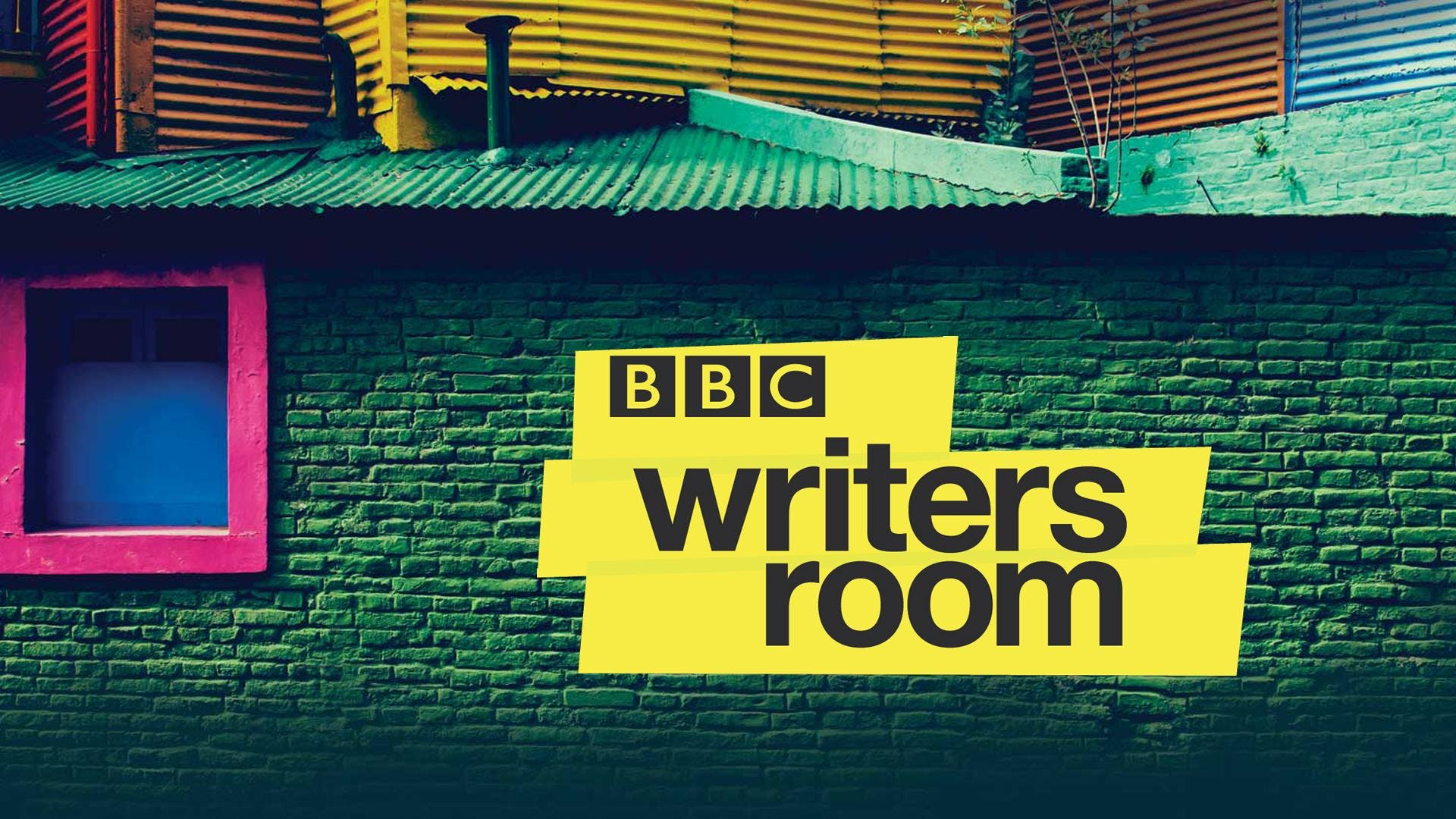 BBC Writersroom Accepting Unsolicited Drama Scripts