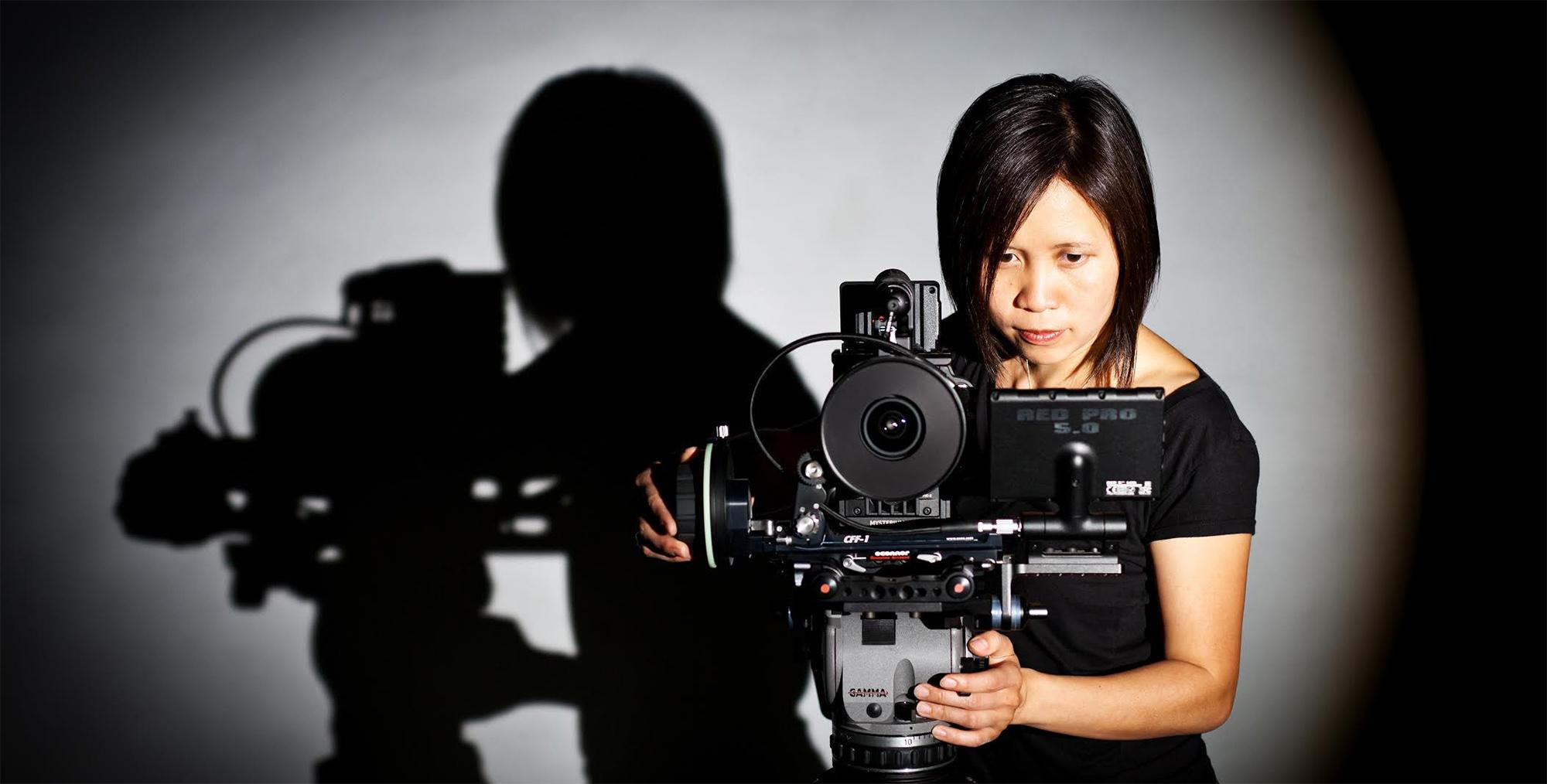 Uncertain Kingdom Launches Short Film Funding