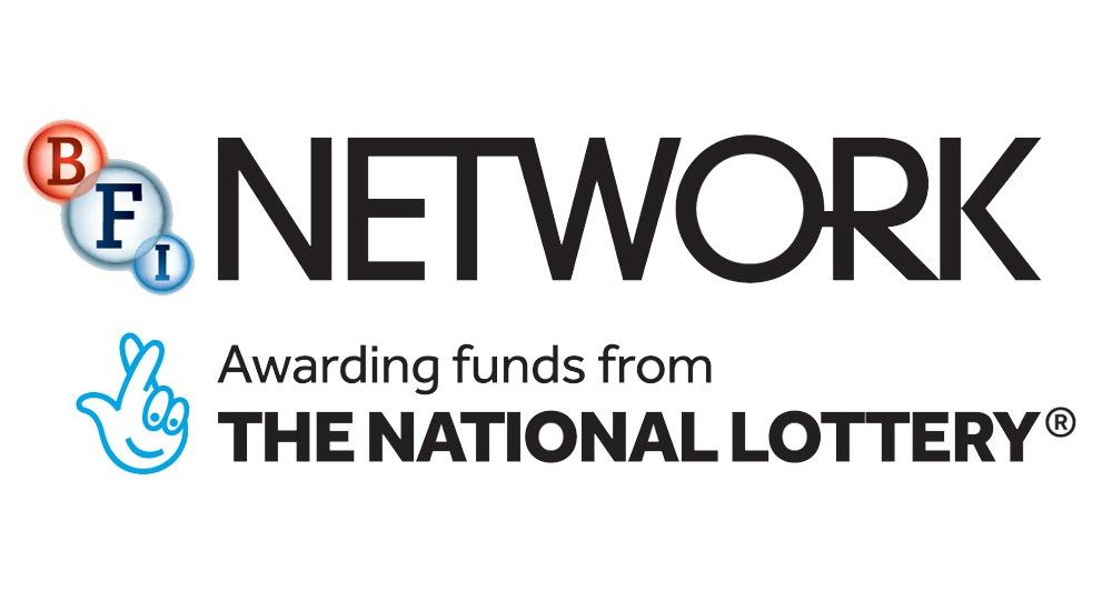 BFI Network Event in Birmingham