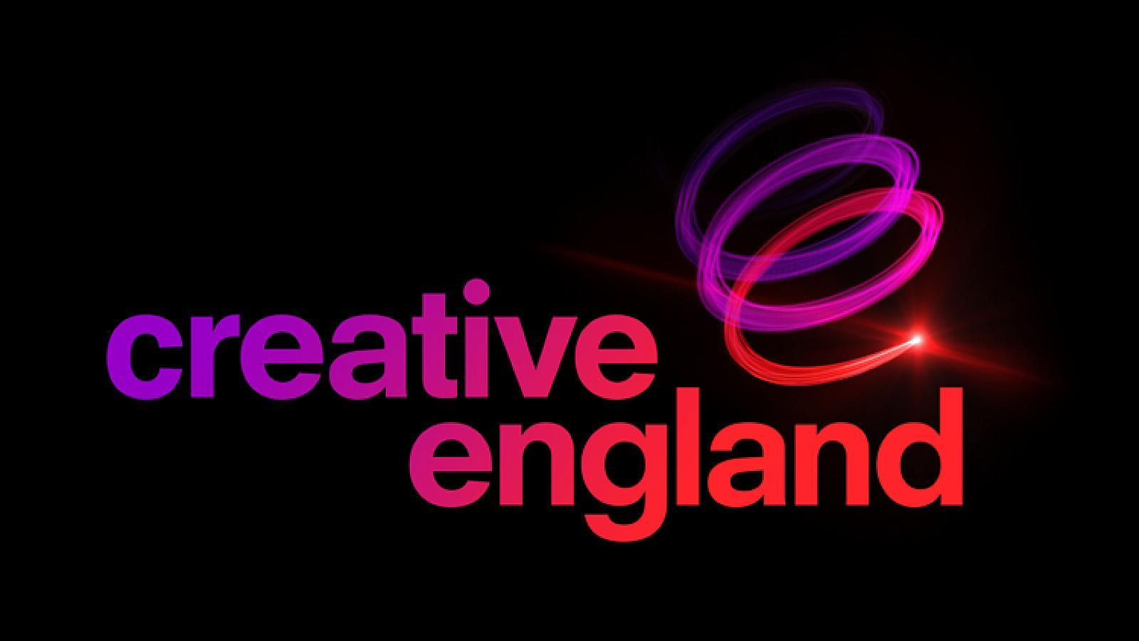 Be More Birmingham – A Creative Regional Event