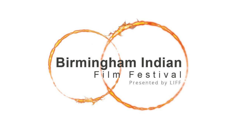 Birmingham Indian Film Festival Turns Five!