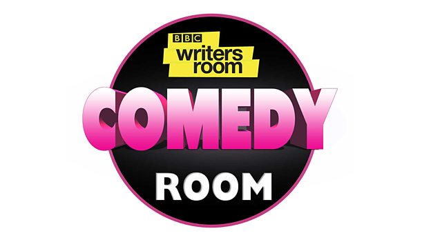 Submit Your Comedy Script to BBC Writersroom – Deadline 29th April