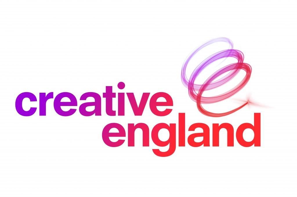 Creative England's Future Studios Online Webinars