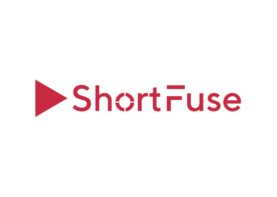 Submit Your Short Film to ShortFuse – Deadline October 31st