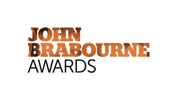 John Brabourne Awards – Application Deadline July 31st
