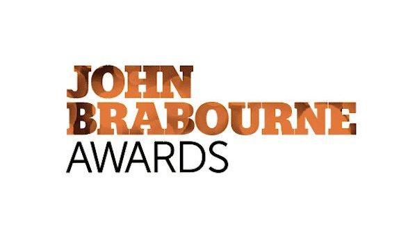 John Brabourne Awards – Application Deadline July 31st