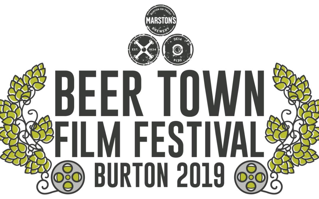 Worcester man wins short film competition