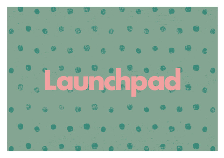 Apply for LaunchPad Funding for Community Screenings – Deadline June 6th