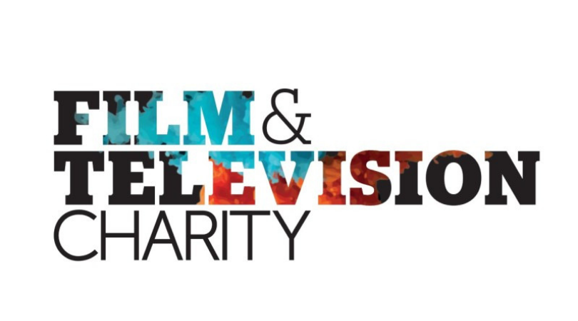 Complete the Film and TV Charity Well-being Survey
