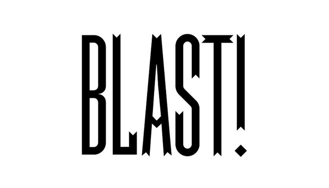 Blast Festival