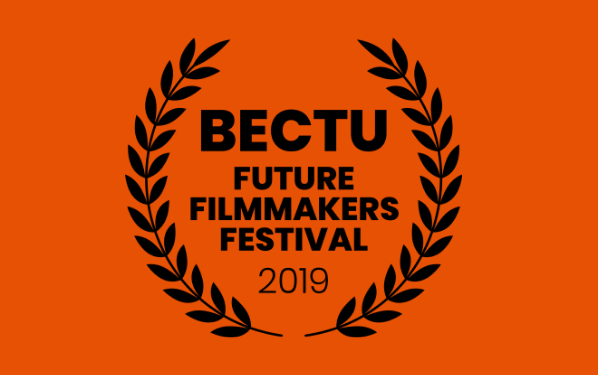 Submit to BECTU Future Filmmakers Festival – Deadline 31st July