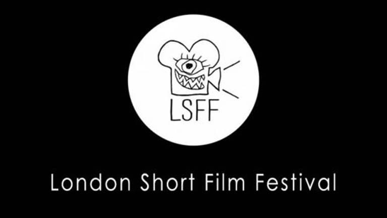 London Short Film Festival