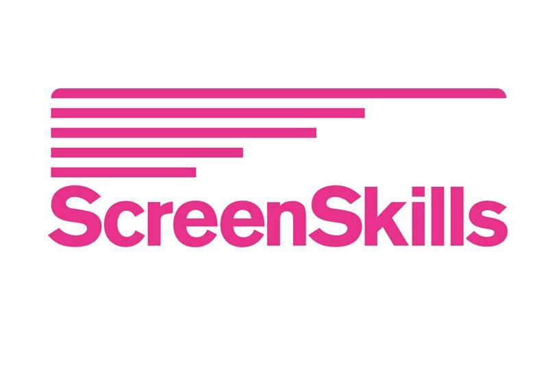 ScreenSkills launches free remote training