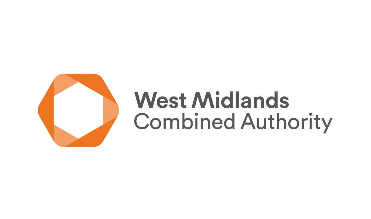 Be Chair of the West Midlands Combined Authority – Deadline 14th June
