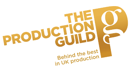 Safety Management in Film and TV Production – October 12th