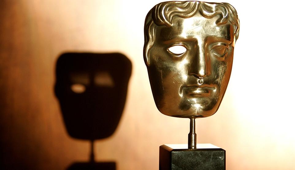 BAFTA Announces New Casting Award