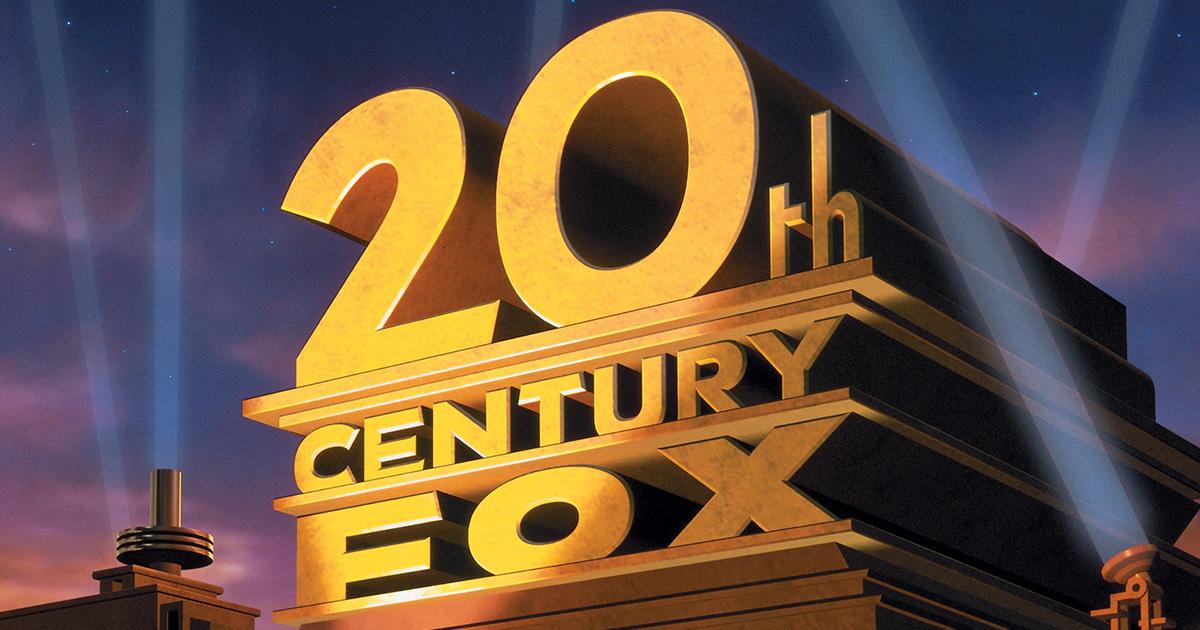 Extras Needed! Fox Feature Film Casting in Birmingham