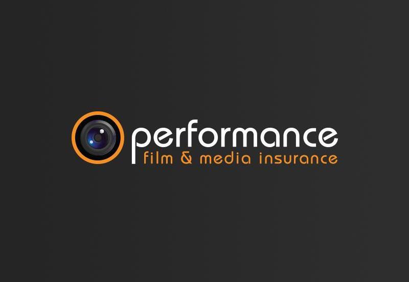 Performance Short Film Competition 2019 – Deadline 15th September