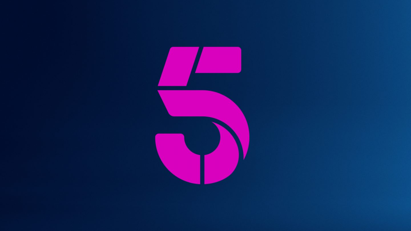 West Midlands New Indie Studio to partner with Channel 5