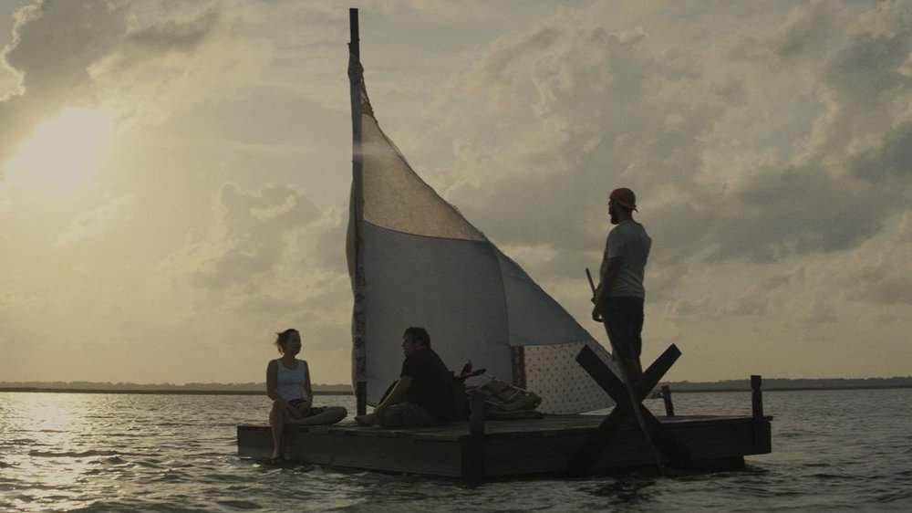 FHM Screening: The Peanut Butter Falcon – October 8th