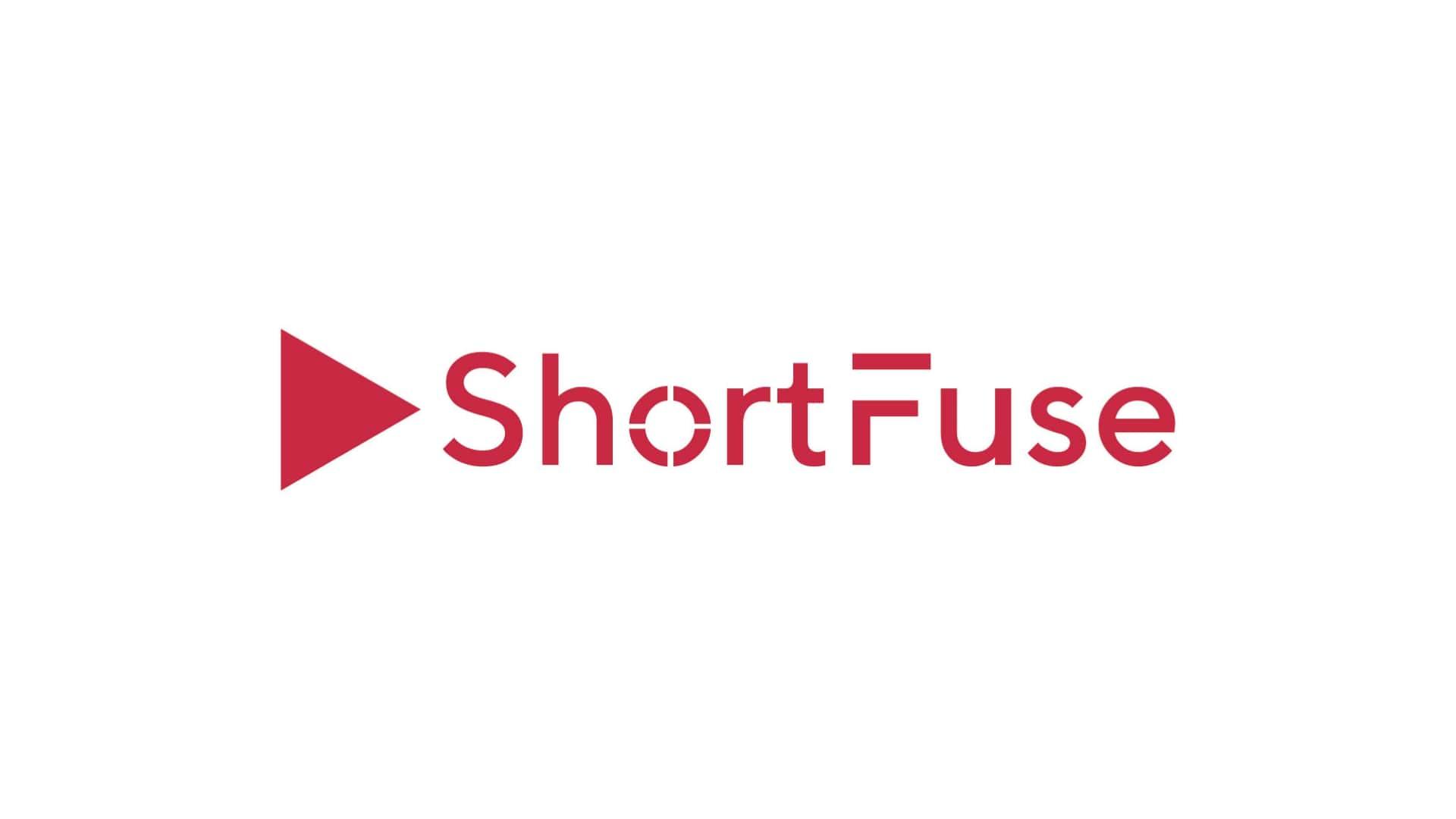 ShortFuse logo