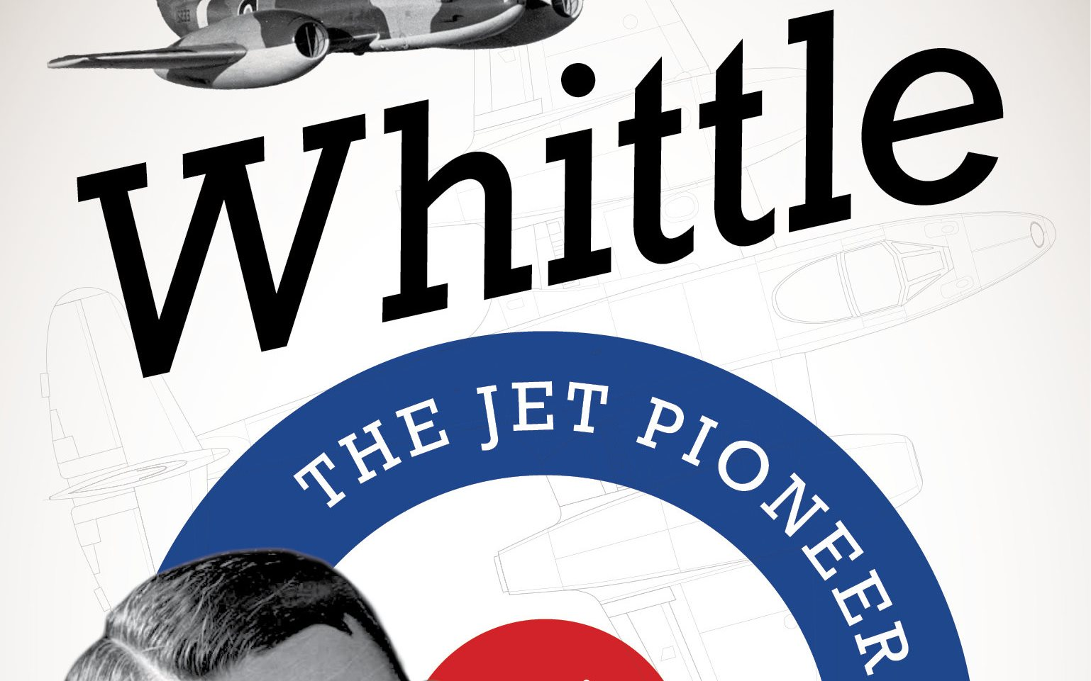 Re-released Coventry Film celebrates Sir Frank Whittle