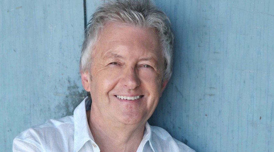 From Liverpool Docks to Hollywood Bowl: In Conversation with Mal Young