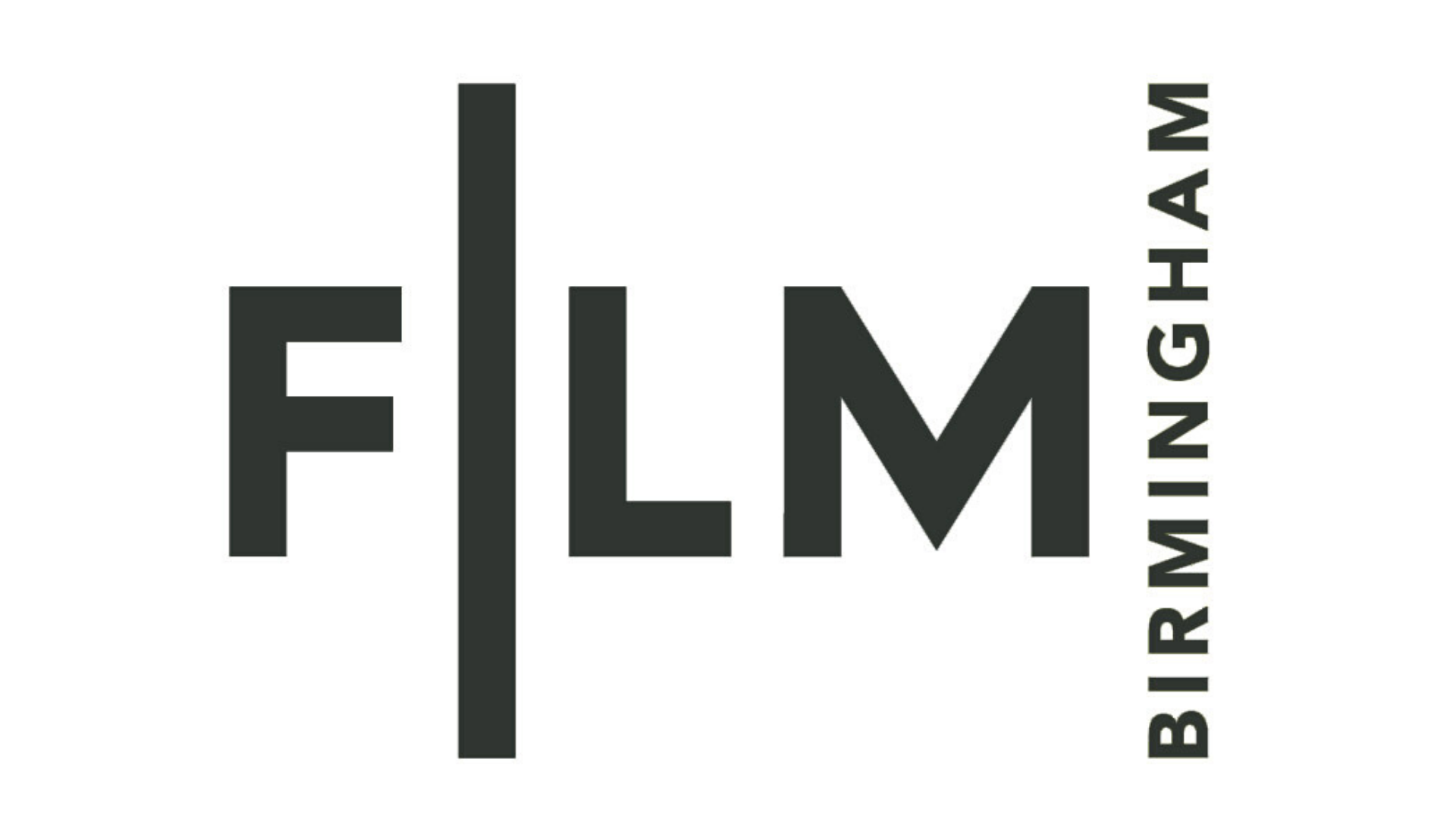 film birmingham logo