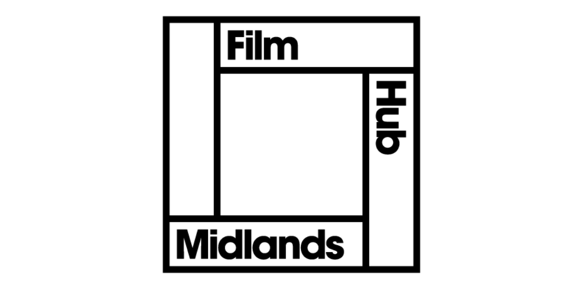 Film Hub Midlands' Coronavirus message