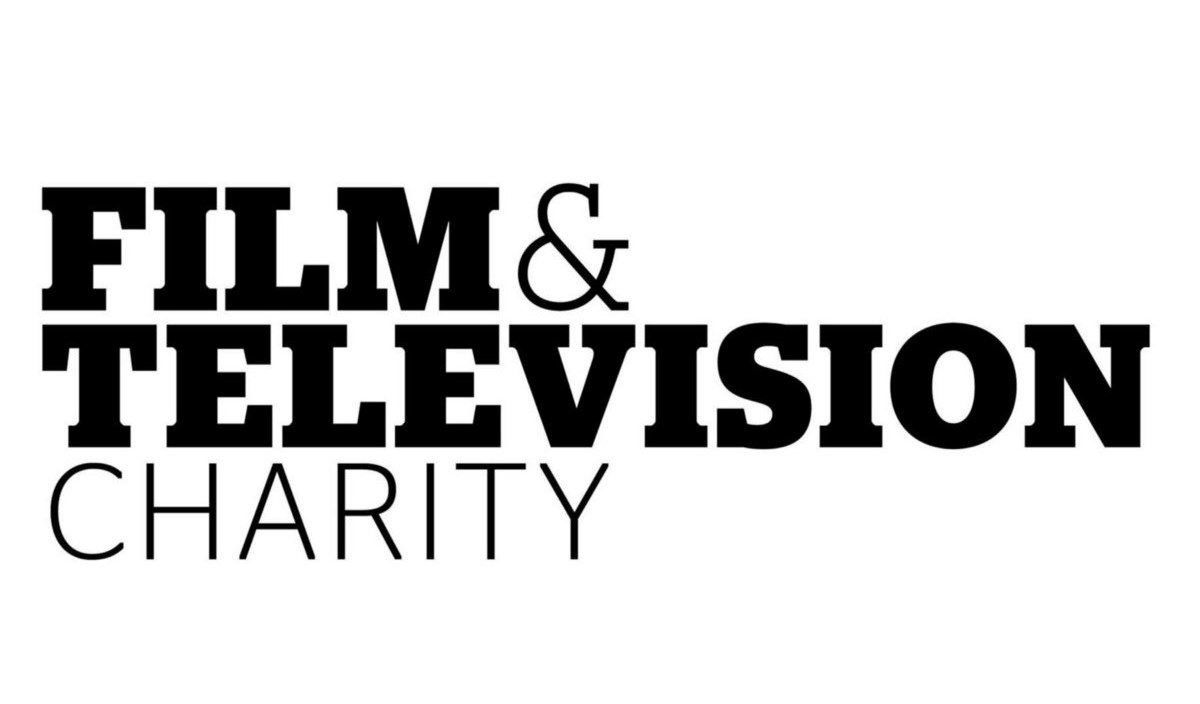 Online platform for filmmakers' mental health support from the Film and TV Charity
