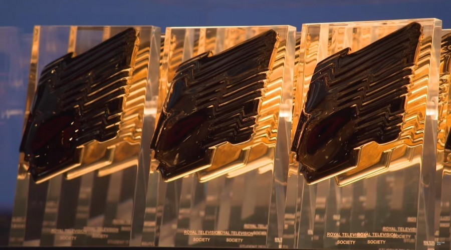 Nominations for the RTS Television Journalism Awards 2020 announced