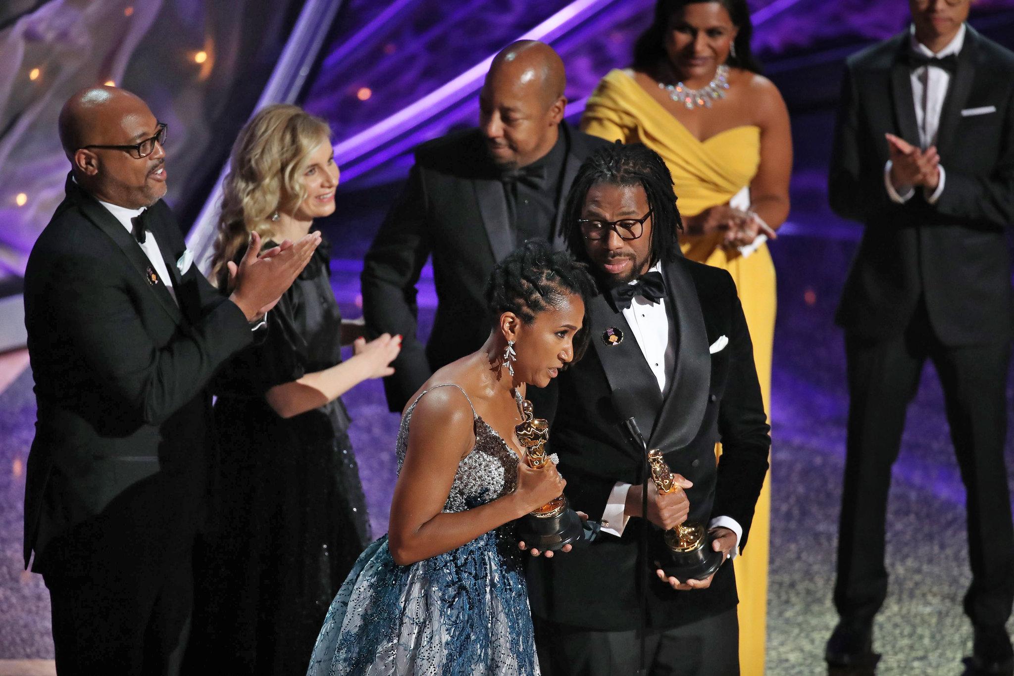 Oscars 2020: The Complete Winners List