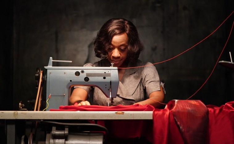 ScreenSkills Film 'Make a Move Funding' – Deadline March 31st