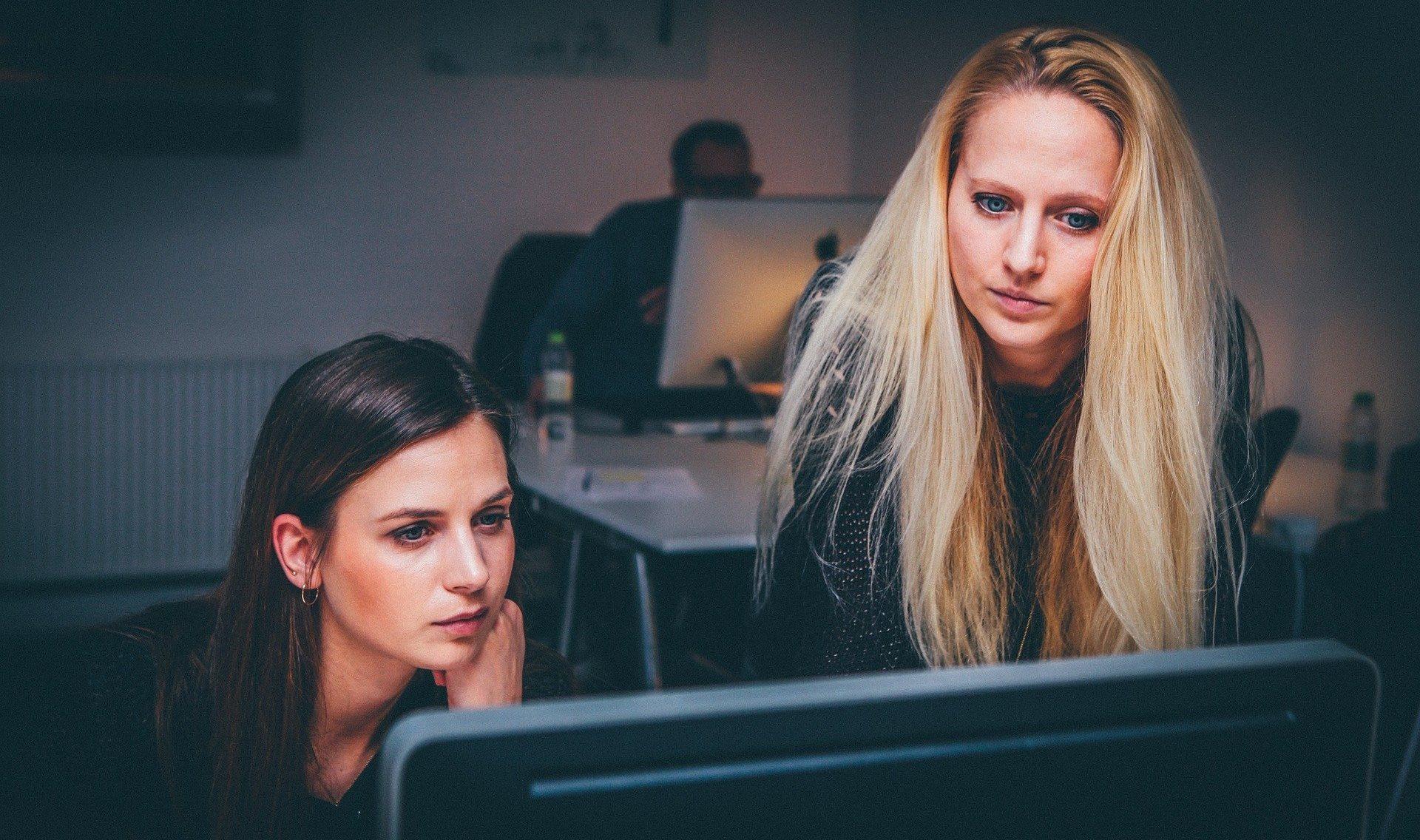 Funding for Women's Leadership Development – Deadline February 14th