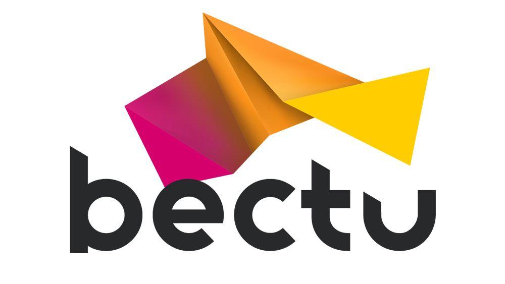 BECTU's urgent online gathering – April 1st