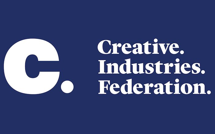 Free Creative Industries Federation Membership for six months