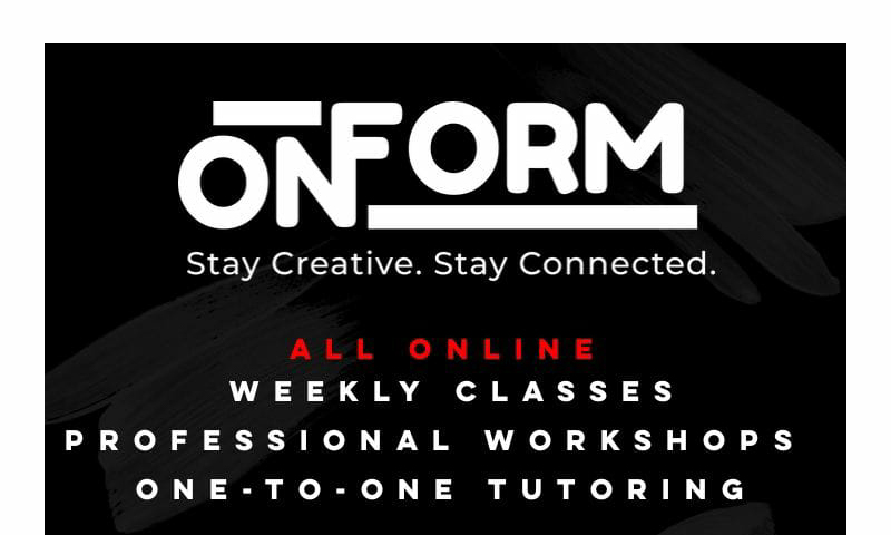 Conway Network offers free courses