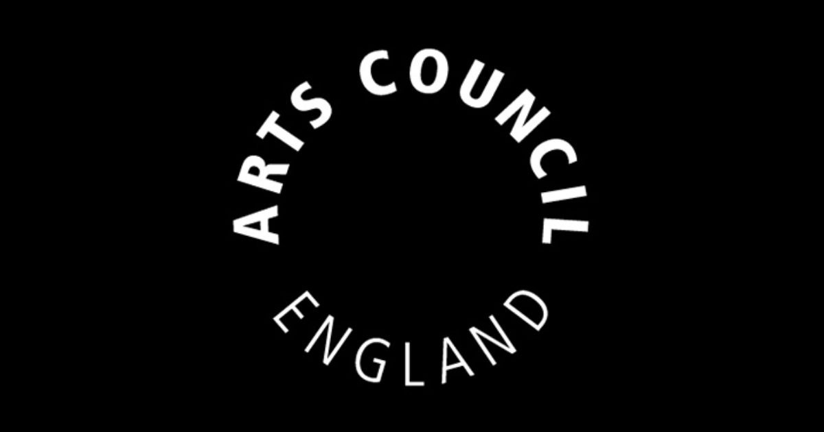 Arts Council offers emergency funding for creative practitioners, freelancers and organisations