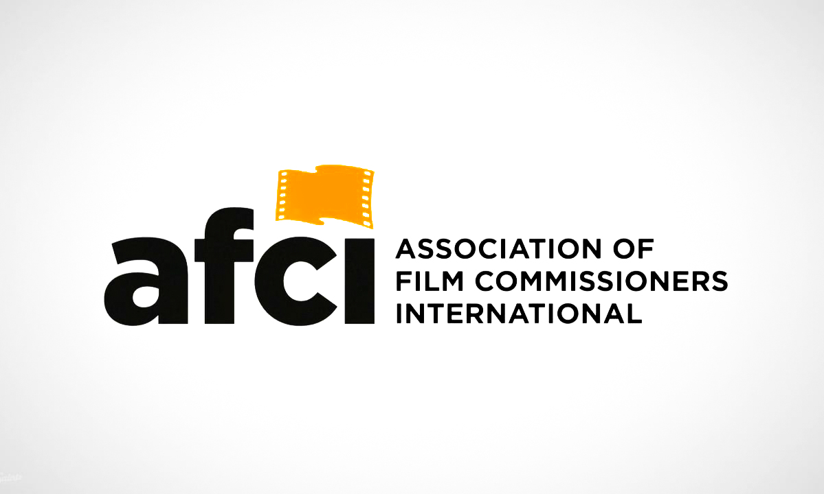 AFCI Creates COVID-19 Production Resource for Filming Community