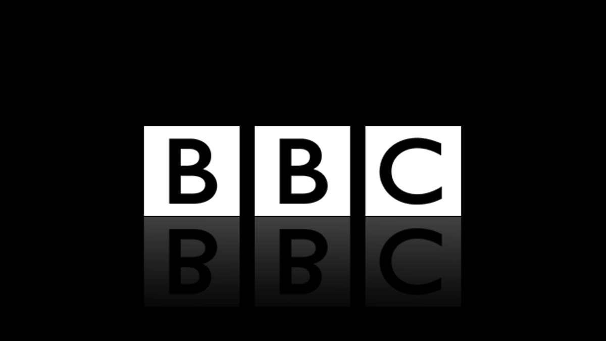BBC promises £700,000 to The Film and TV Charity