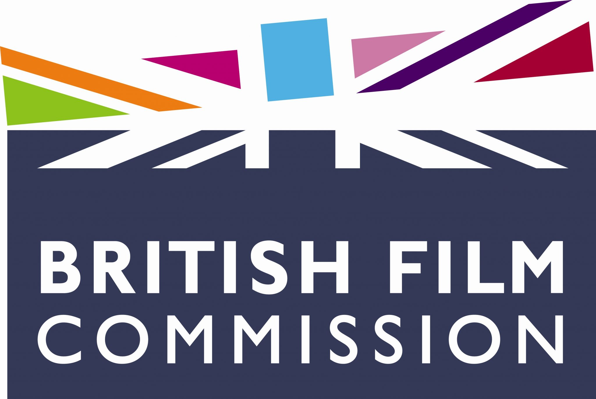 British Film Commission statement on further UK Government COVID-19 restrictions