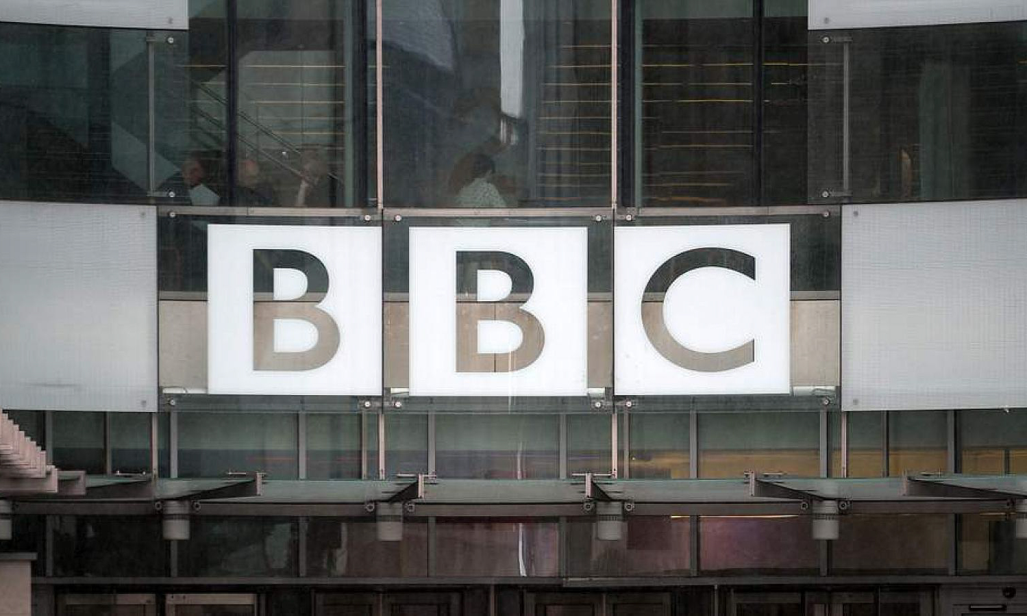 Major Plans by the BBC Bring More Media Jobs to the West Midlands