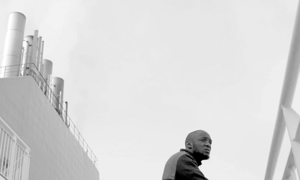 Birmingham Millennial Noir Filmmakers Premiere 'Demon'