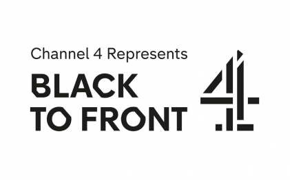 Channel 4's Black to Front Promotes Diverse Programming